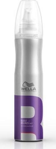 Wella Professionals , Wet Boost Bounds Curl Enhancing Mousse 300ml