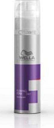 Wella Professionals , Wet Flowing Form Smoothing Balm 100ml