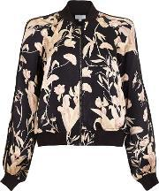 Ghost , Anya Jacket Briony Bloom, Multi Coloured