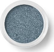 Bareminerals , Id Glimmer Eyecolor, Liberty