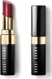 Bobbi Brown , Nourishing Lip Colour, Poppy