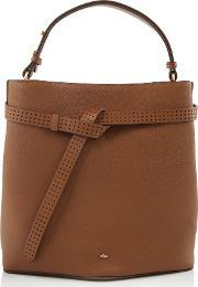 Nica , Corina Grab Tote Bag, Tan