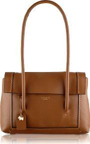 Radley , Boundaries Tan Medium Tote Bag, Tan