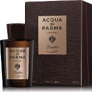 Acqua Di Parma , Colonia Leather Eau De Cologne Concentree 180ml