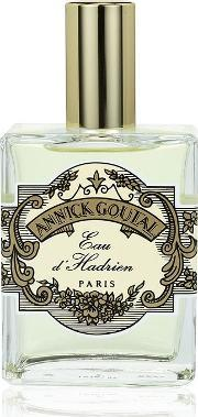 Annick Goutal , Eau D`hadrien For Men Eau De Toilette 100ml