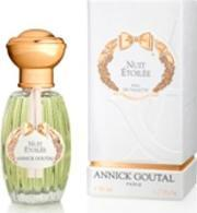 Annick Goutal , Nuit Etoilee Natural Spray Eau De Toilette 50ml