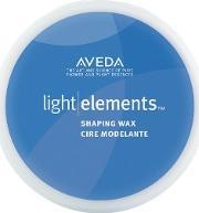 Aveda , Light Elements Shaping Wax