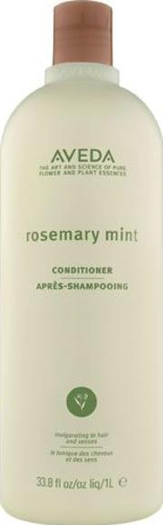 Aveda , Rosemary Mint Conditioner 1000ml