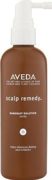 Aveda , Scalp Remedy Danduff Solution 125ml