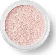 Bareminerals , Glimpse Eyecolor, Cultured Pearl