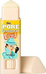 Benefit , The Porefessional: License To Blot