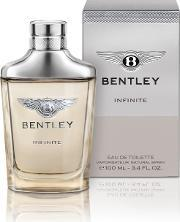Bentley , Infinite Eau De Toilette 100ml
