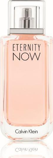 Calvin Klein , Eternity Now Eau De Parfum 30ml