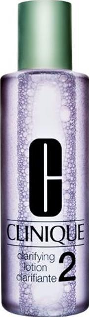 Clinique , Clarifying Lotion 2 200ml