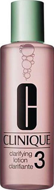 Clinique , Clarifying Lotion 3 400ml