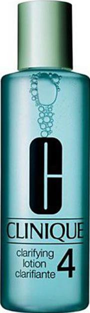 Clinique , Clarifying Lotion 4 400ml