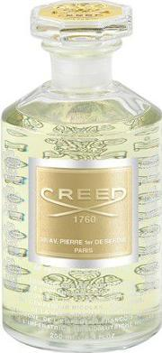 Creed , Erolfa Eau De Parfum 250ml