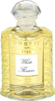 Creed , Les Royales Exclusives White Flowers 250ml