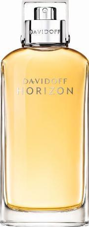 Davidoff , Horizon Eau De Toilette 125ml