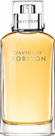 Davidoff , Horizon Eau De Toilette 75ml