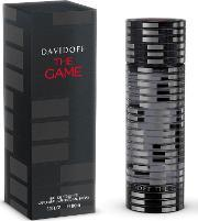 Davidoff , The Game Eau De Toilette 100ml