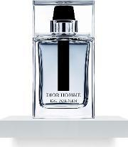 Dior , Homme Eau For Men Eau De Toilette 50ml