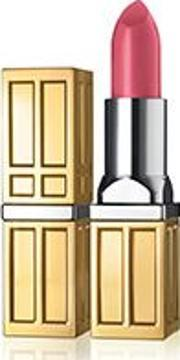 Elizabeth Arden , Beautiful Color Moisturizing Lipstick, Wildberry