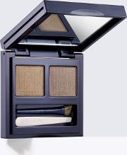 Estee Lauder , Brow Now All In One Brow Kit, Blonde