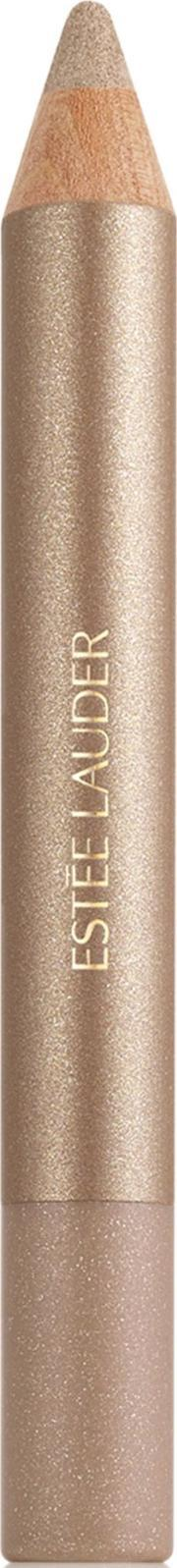 Estee Lauder , Magic Smoky Powder Shadow Stick, Scorched Gold