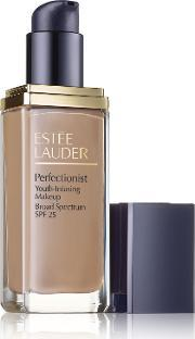 Estee Lauder , Perfectionist Youth Infusing Foundation Spf 25, Pebble