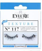 Eylure , Texture 117 Lashes
