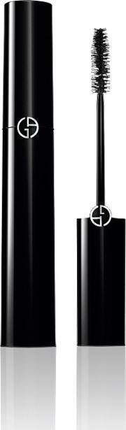 Giorgio Armani , Eyes To Kill Stretch Lengthening Mascara