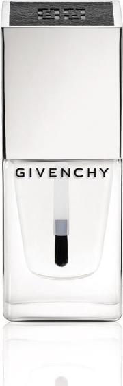Givenchy , Le Vernis Nail Varnish, 01