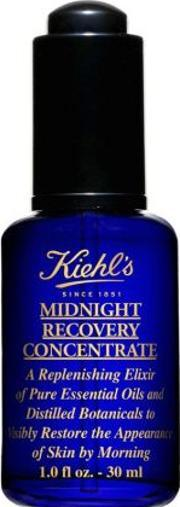 Kiehls , Midnight Recovery Concentrate 30ml