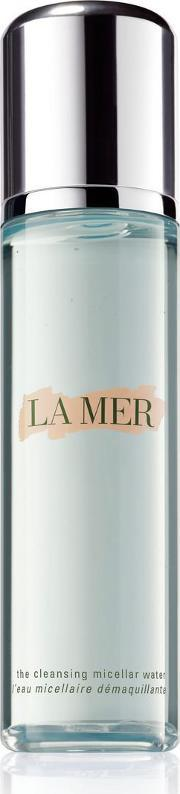 La Mer , The Cleansing Micellar Water