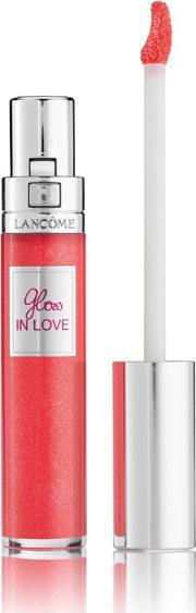 Lancome , Gloss In Love, No 144