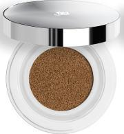 Lancome , Miracle Cushion Fluid Foundation Spf 23pa , 05