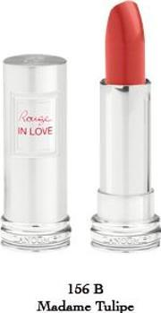 Lancome , Rouge In Love Lipstick, 103