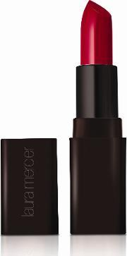 Laura Mercier , Creme Smooth Lip Colour, Red Amour