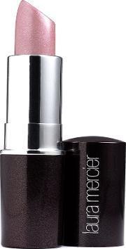 Laura Mercier , Stickgloss Lip Colour, Black Orchid