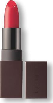 Laura Mercier , Velour Lovers Lip Colour, Fantasy