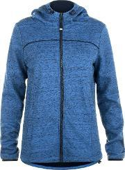 Lorna Jane , Classic Luxe Active Jacket, Blue