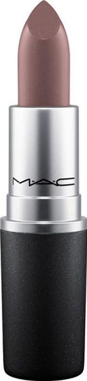 Mac , M A C Lipstick, Deep Rooted