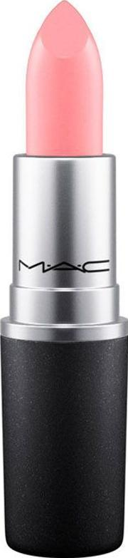 Mac , M A C Lipstick, Have Your Cake
