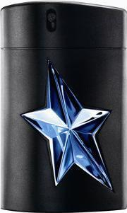 Mugler , Amen Refillable Rubber Spray Eau De Toilette 50ml