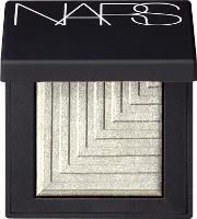 Nars Cosmetics , Dual Intensity Eyeshadow, Antares