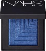 Nars Cosmetics , Dual Intensity Eyeshadow, Cressida