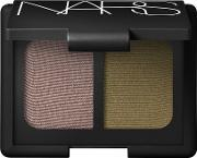 Nars Cosmetics , Duo Eyeshadow 4g, Earth Angel
