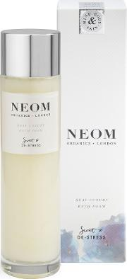Neom , Real Luxury Bath Foam 100ml