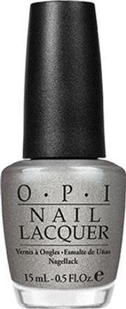 Opi , Nail Lacquer 15ml, Lucerne Tainly Look
